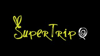 Supertrip